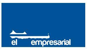 El Prat Empresarial · Asociación de Empresarios de El Prat de Llobregat